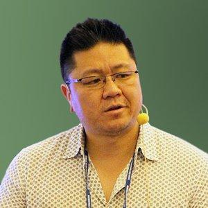 Dr-Warren-Chan-300b