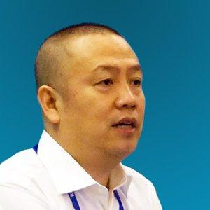 Frank-Jiang-300a